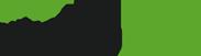 logos-whassapb2