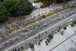 Máis que Auga en la Vuelta a España 2014