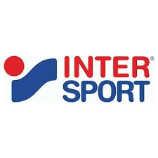 logo intersport - Máis que Auga | Gimnasio en Vigo | Piscina | Pádel