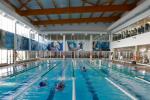 Buscas as mellores piscinas en Vigo? Ven a Máis que Auga!