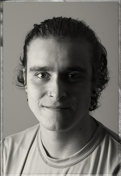 DANIEL IGLESIAS GARCÍA
