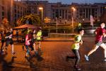 ¿Qué zapatillas debo usar para practicar running?