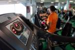 O 65% dos mozos galegos de menos de 17 anos ten sobrepeso