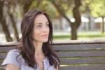 La psicóloga Eva López nos da claves para frenar la ansiedad en el confinamiento e para transformarnos