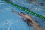 Un estudio del CSIC destaca que la infección del COVID-19 en las piscinas es muy improbable