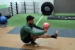 El trabajo físico ayuda a mantener tus defensas en forma frente al COVID-19