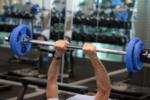 El ejercicio físico puede frenar la pérdida de visión por la edad, según un estudio de la Universidad de Virginia